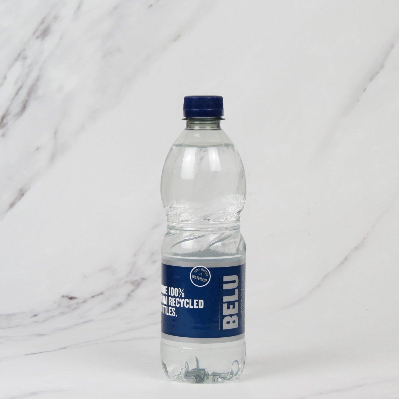 Belu Still Water – 24 x 500ml