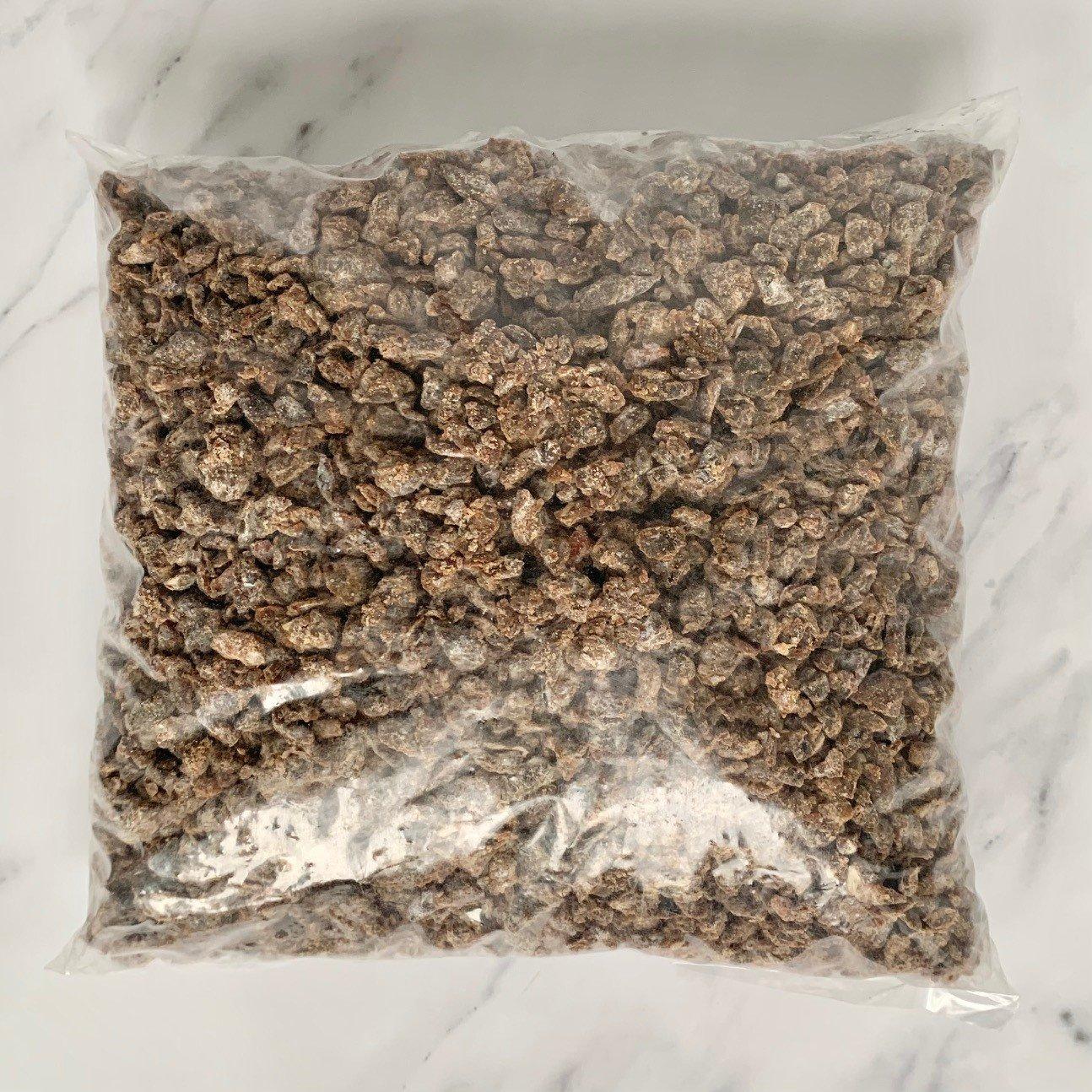 Chopped Dates – 3kg
