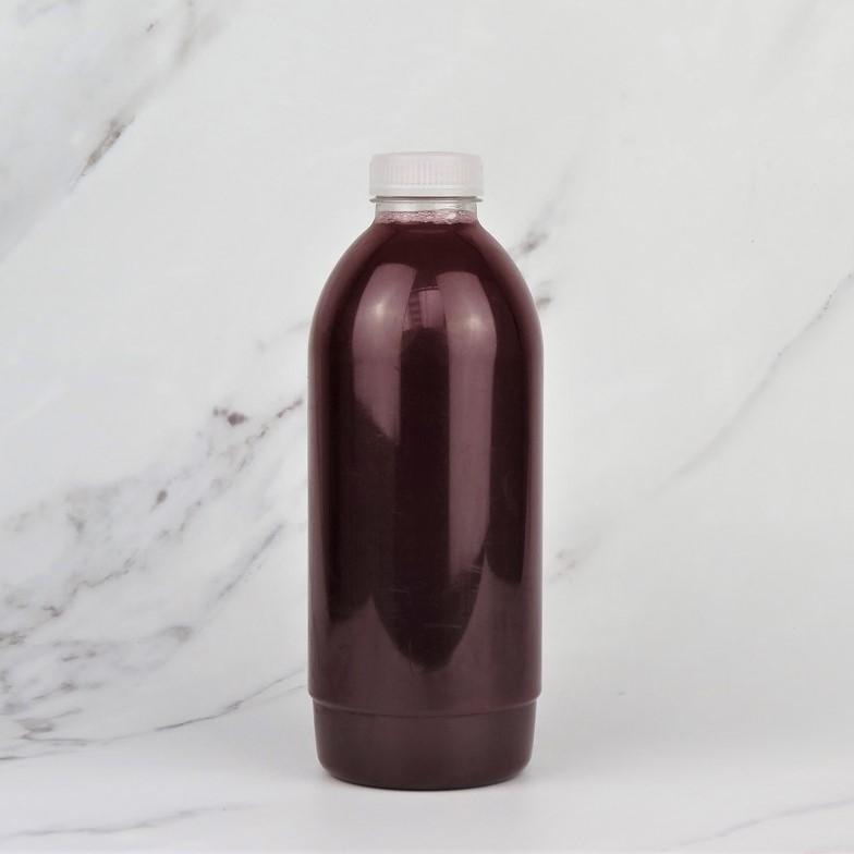 Fresh Cranberry Juice – 1 Litre