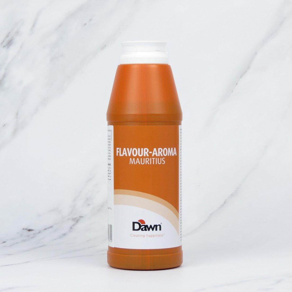 Dawn Flavour-Aroma Mauritius – 1lt