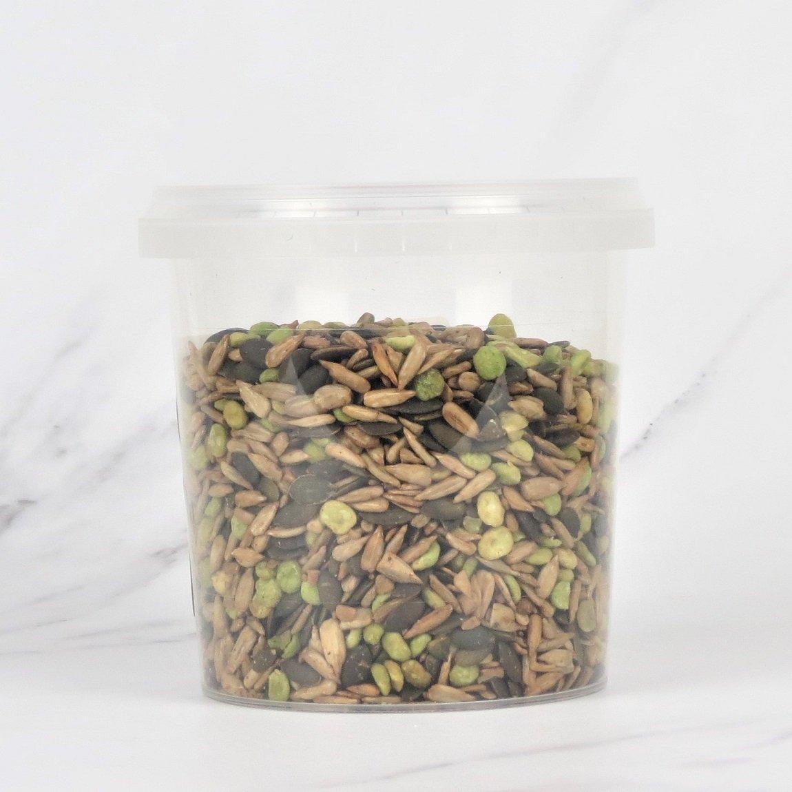 Super Seed Mix – 500g