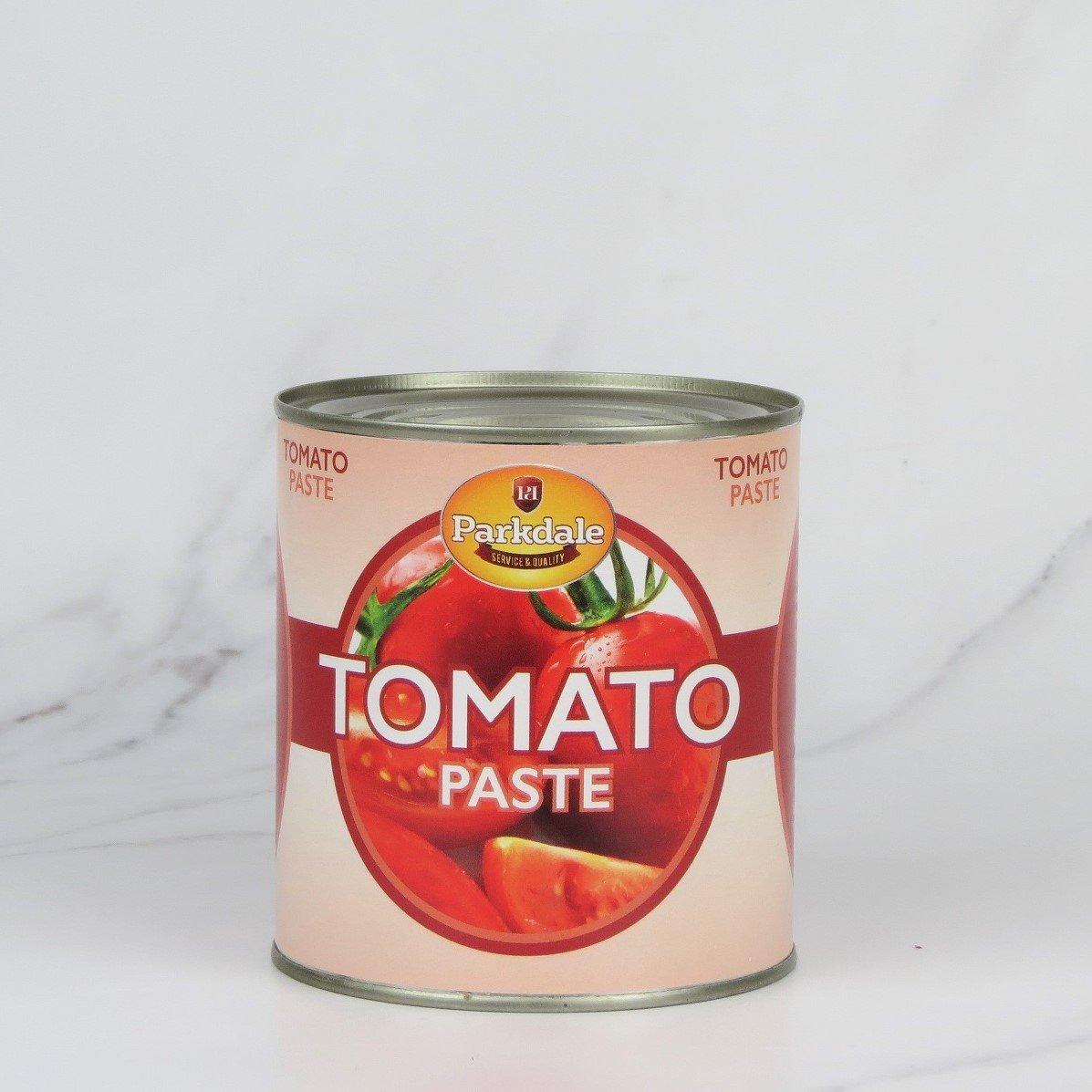 Tomato Paste – 800g